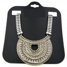 High-end necklaces for women gifts kC24-976