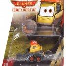 Disney Planes Fire and Rescue Blackout Die-cast Vehicle