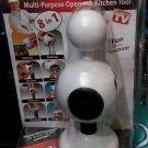 All Open Multipurpose Opener & Kitchen Tool