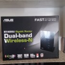 ASUS RTN56U Dual Band Wireless Router