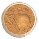 Sheer Bare Minerals 16 Gram Jar Mineral Foundation Tan