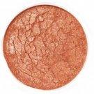 Sheer Bare Minerals 5 Gram Jar Mineral Foundation Shimmery Bronzer