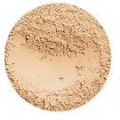 Sheer Bare Minerals Mineral Foundation Golden Fair Vegan 5 Gram Jar (w)