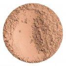 Sheer Bare Minerals Mineral Tinted Veil 3 Gram Sample Jar Vegan