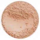 Sheer Bare Minerals Mineral Foundation Fairly Medium Vegan 3 Gram Sample Bag (e)