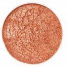 Sheer Bare Minerals Mineral Bronzer Shimmer Vegan 3 Gram Sample Bag (e)