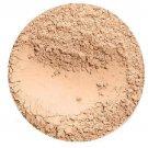 Sheer Bare Minerals Mineral Foundation Light Beige Vegan 3 Gram Sample Bag (e)