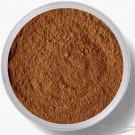 Sheer Bare Minerals Mineral Foundation Dark Vegan 3 Gram Sample Bag (e)