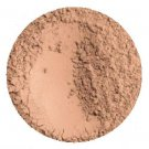 Sheer Bare Minerals Mineral Tinted Veil 3 Gram Sample Jar Vegan (c)