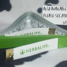 Herbalife 60-Inch TAPE MEASURE Weight Management