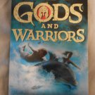 GODS AND WARRIORS Book 1 by Michelle Paver (2013, Paperback)