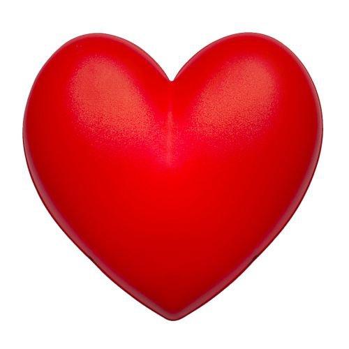 IKEA SMILA HJ�RTA HJARTA KIDS CHILDRENS RED HEART WALL LIGHT