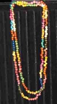 Necklace-Acai-multicolor
