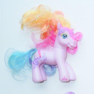 2007 Hasbro G3 My Little Pony MLP Toola-Roola #2 II