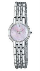 Seiko - SUJB29 (Ladies)