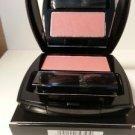 Avon Ideal luminous Blush Rose Lustre Set of (2)