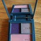 Mark Flip for It Color Makeup Kit London