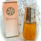 Avon Timeless Cologne Spray 1.8 oz.