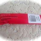 Avon Lip Radiance Mini Gloss Swirl Wine Shine