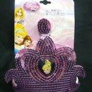 Disney Princess Cinderella Girls Youth Pink Crown
