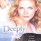 Deeply (DVD, 2001)