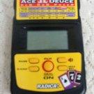 Radica Ace Deuce Red Dog Poker Game