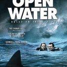 Open Water (DVD)