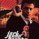 Jack of Hearts (DVD, 2003)