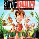 The Ant Bully (DVD, 2006, Widescreen)