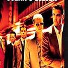 Ocean's Eleven (DVD, 2002, Widescreen)