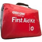 Easy Care First Aid Kit, All Purpose
