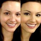 Retinol Cream 0.05G, 3.5 oz./30g, Acne, & Anti Aging Wrinkle Cream