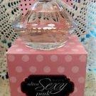 Avon Ultra Sexy Pink  Eau De Spray 1.7 oz.
