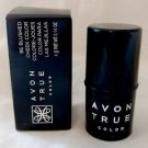 Avon True Color Be Blushed Cheek Color & Lips Travel Size Tropical Peach