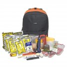 Lifeline One Person 72 Hour Essentials Kit
