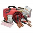 Lifeline AAA Road Kit 42 Pieces