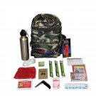 Ready America 1-Person Outdoor Essentials Kit