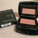 Avon Ideal Luminous Blush Warm Honey Set of (2)