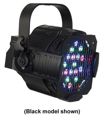 LED PAR64 Lighting