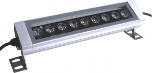 LED washer lighting