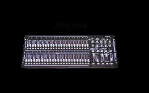 240 channels DMX Controller