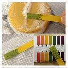 1-14 PH Alkaline Acid Test Paper Water Litmus Testing Kit