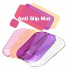 Dashboard Anti Slip Non Slip Slip-Resistant Car Holder Pad Mat Sticky