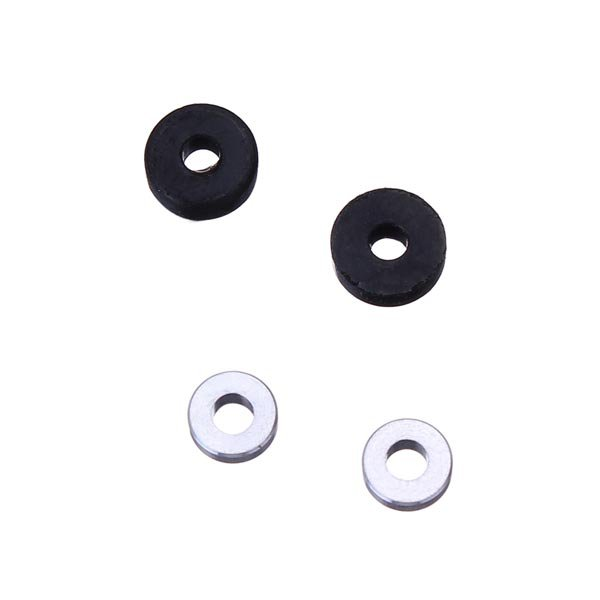 WLtoys V966 V977 RC Helicopter Parts Rubber V.2.966.003