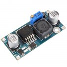 LM2596 DC-DC Verstellbar Step-Down-Schaltregler Power Supply Module