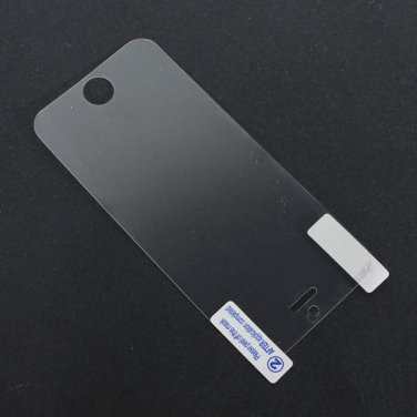 Anti-Glare Matte Front Screen Protector Guard Film for iPhone 5 5G