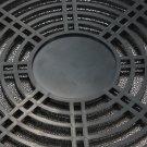 140mm Dust Proof Dust Filter for Computer Fan Black