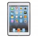 Cool Flexible Soft TPU S Line Design Case For iPad Mini