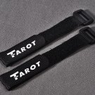 Tarot 450 RC Helicopter Spare parts Velcro belt with Tarot TL2696