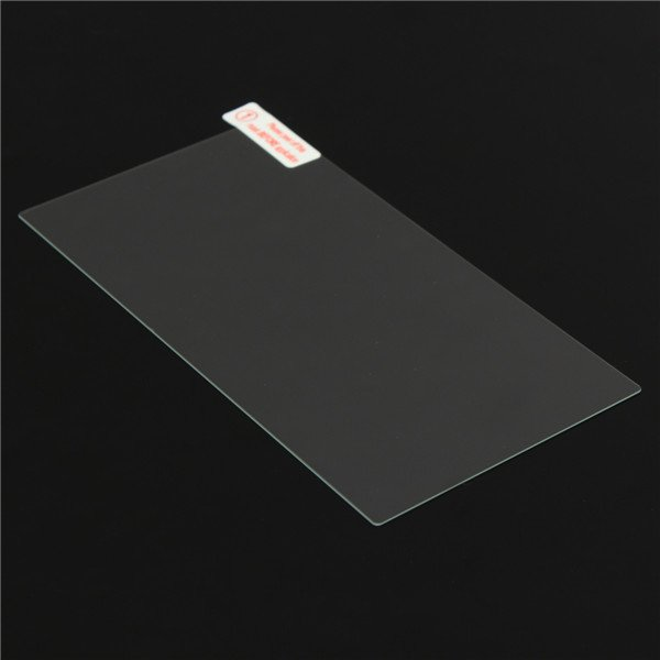 Anti-Explosion Tempered Glass Screen Protector Film For HTC Desire 820